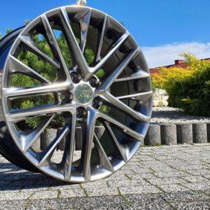 Felgi aluminiowe RACING LINE 1151 8.0Jx19