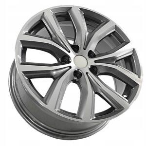 Felgi aluminiowe RACING LINE 5177 8.0Jx18