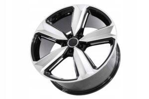 Felgi aluminiowe RACING LINE A5470 9.0Jx20