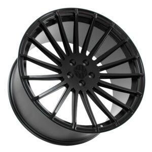 Felgi aluminiowe HAXER HX010 9.0Jx21 5×108 ET30 CB63,3