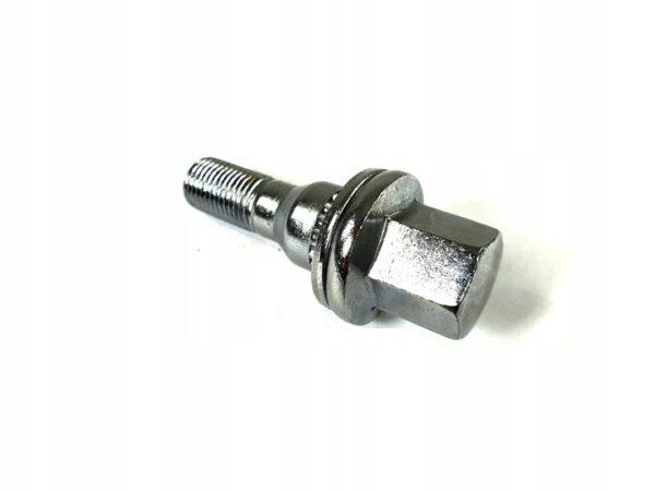 Śruba Stożek M12X1,25x37mm KOMPLET 20 SZT.