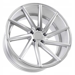 Felgi aluminiowe RACING LINE BK1059 9,0Jx20
