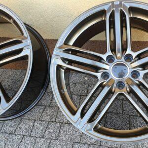 Felgi aluminiowe RACING LINE BK424 9.0Jx20