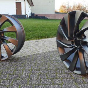Felgi aluminiowe RACING LINE BK5083 8.0Jx19