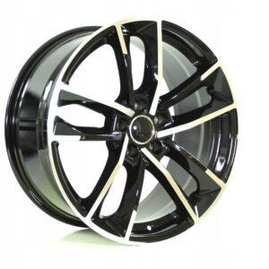 Felgi aluminiowe RACING LINE BK5126 8.5Jx19