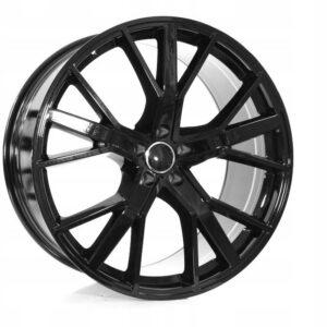 Felgi aluminiowe RACING LINE BK5131 9.5Jx21