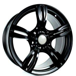 Felgi aluminiowe RACING LINE BY941 8.5Jx19 i 9.5J19