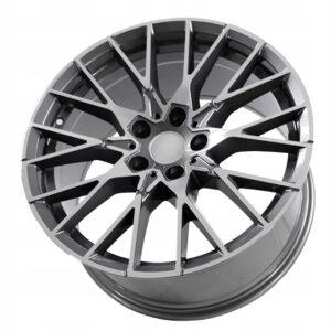 Felgi aluminiowe RACING LINE A5479 8.0Jx18