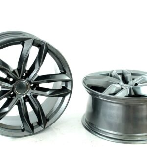 Felgi aluminiowe RACING LINE G196 8.0Jx18