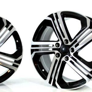 Felgi aluminiowe RACING LINE R783 8.0Jx19