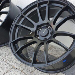 Felgi aluminiowe RACING LINE RK20 8.5Jx18