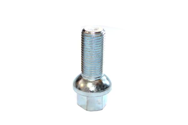 Śruba Kula (Sfera) M12X1,50x25mm