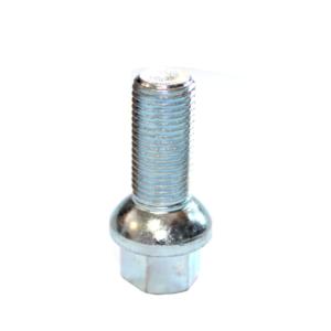 Śruba Kula (Sfera) M12X1,50x20mm