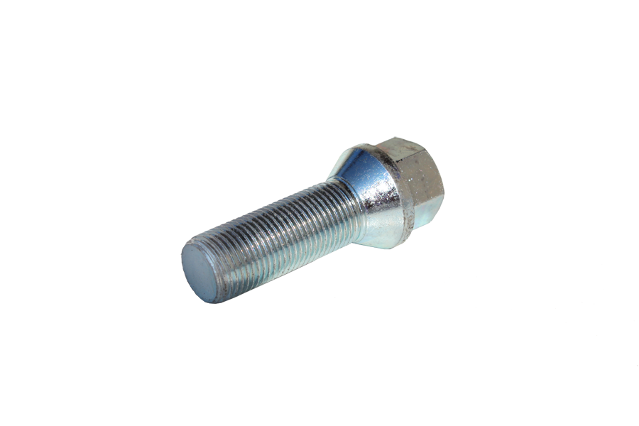 Śruba Stożek M12X1,25x28mm