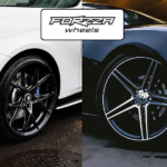 Marka PREMIUM – Forzza Wheels