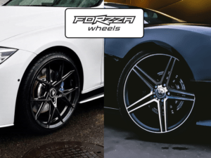 Read more about the article Marka PREMIUM – Forzza Wheels