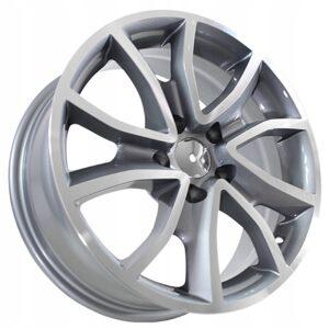 Felgi aluminiowe RACING LINE ZE215 6.5Jx16