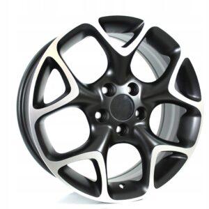 Felgi aluminiowe RACING LINE ZE236 6.5Jx16