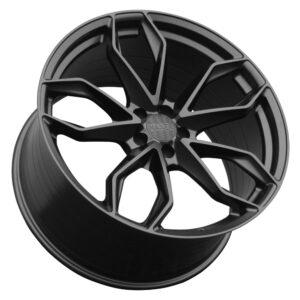 Felgi aluminiowe HAXER HX011 10.0Jx22 5×112 ET45 CB66,6