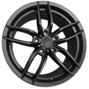 Felgi aluminiowe HAXER HX017 8.5Jx19 5×130 ET40 CB71,5