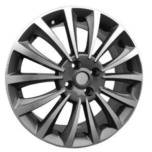Felgi aluminiowe RACING LINE A5077 6.5Jx15