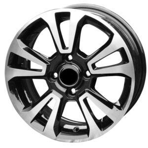 Felgi aluminiowe RACING LINE 5078 6.0Jx14