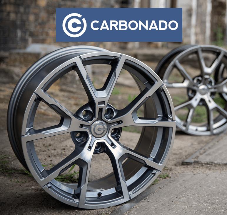 carbonado_kafelek