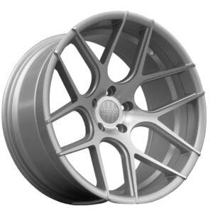 Felgi aluminiowe HAXER SSA03 10.0Jx20 5×120 ET40 CB72,5