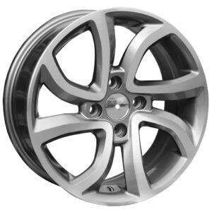 Felgi aluminiowe RACING LINE A417 6.5Jx16