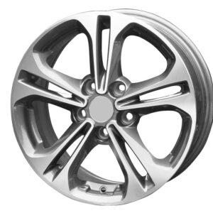 Felgi aluminiowe RACING LINE A5208 6.5Jx15