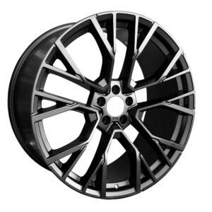 Felgi aluminiowe RACING LINE A5601 10.5Jx22