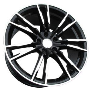 Felgi aluminiowe RACING LINE A7065 8.0Jx20