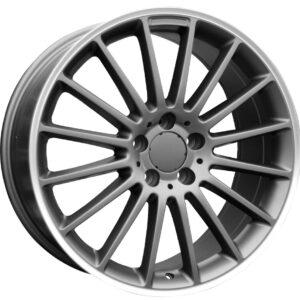 Felgi aluminiowe RACING LINE A1020 8.0Jx19