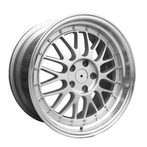 Felgi aluminiowe RACING LINE A1025 8.0Jx18