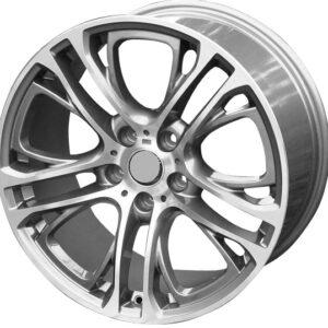 Felgi aluminiowe RACING LINE A5032 8.5Jx19