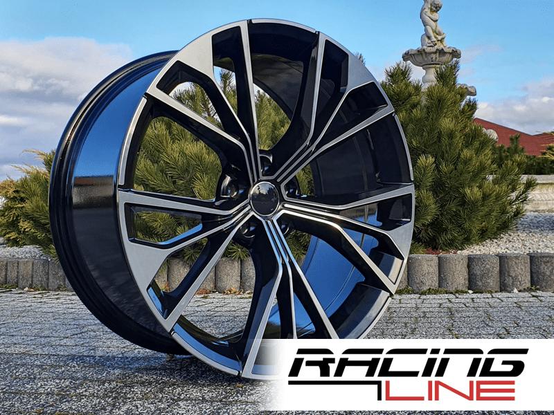 racingline_kafelek1