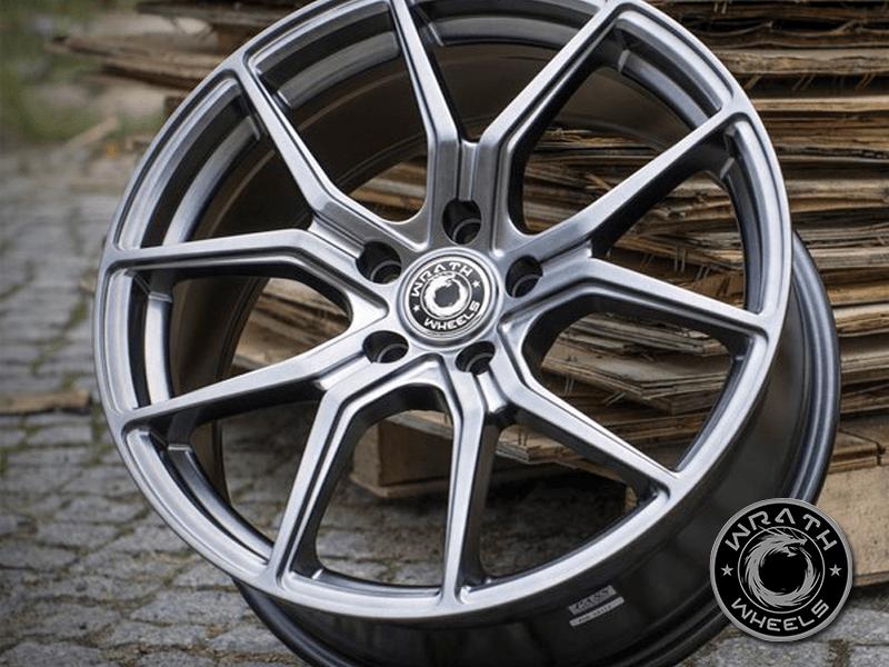 wrath_wheels_kafelek