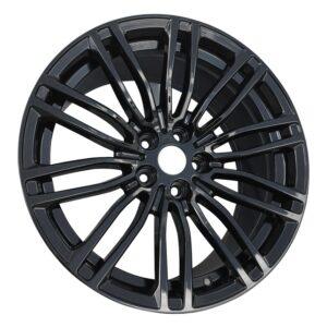 Felgi aluminiowe RACING LINE BY1318 8.5Jx19