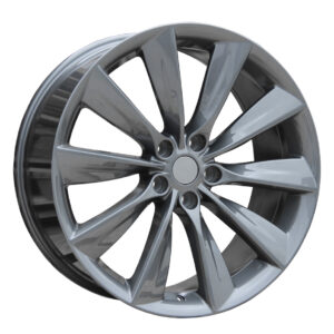 Felgi aluminiowe RACING LINE BY1385 8.5Jx21