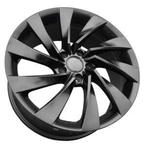 Felgi aluminiowe RACING LINE BK5083 8.0Jx18