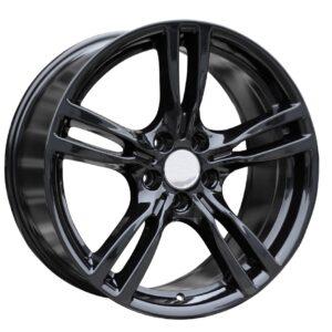 Felgi aluminiowe RACING LINE BK5183 8.0Jx19