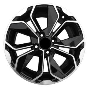 Felgi aluminiowe RACING LINE BK5296 5.5Jx14