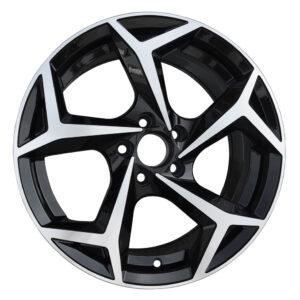 Felgi aluminiowe RACING LINE BK5340 6.0Jx15