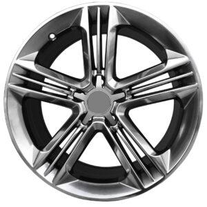 Felgi aluminiowe RACING LINE BK628 8.0Jx18
