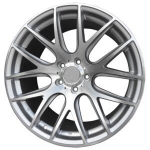 Felgi aluminiowe RACING LINE BK663 8.5Jx19