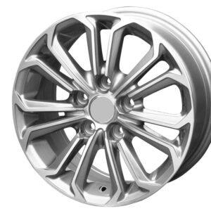 Felgi aluminiowe RACING LINE BK667 6.0Jx15