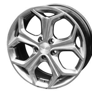 Felgi aluminiowe RACING LINE BK675 7.0Jx17