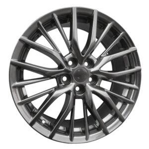 Felgi aluminiowe RACING LINE YH0133 8.0Jx18