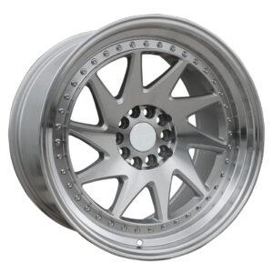 Felgi aluminiowe RACING LINE XFA39 11.0Jx20