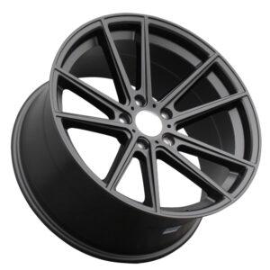 Felgi aluminiowe RACING LINE XFE45 9.5Jx19